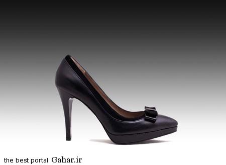 mo18011 450x328 جدیدترین مدل های کفش زنانه بهاری