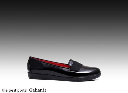 mo18012 450x328 جدیدترین مدل های کفش زنانه بهاری