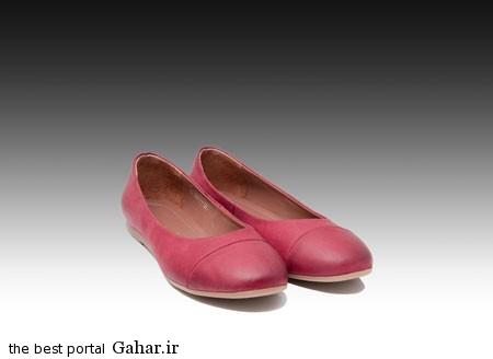 mo18013 450x328 جدیدترین مدل های کفش زنانه بهاری