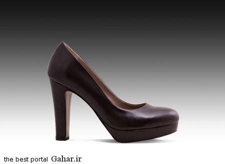 mo18017 450x328 جدیدترین مدل های کفش زنانه بهاری