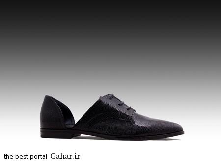 mo18018 450x328 جدیدترین مدل های کفش زنانه بهاری