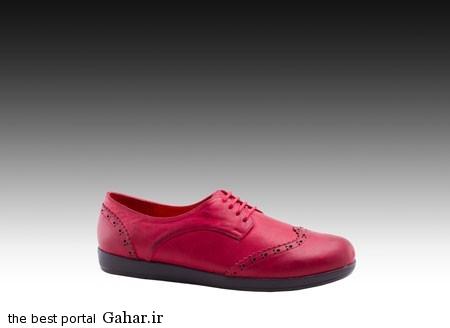 mo18019 450x328 جدیدترین مدل های کفش زنانه بهاری