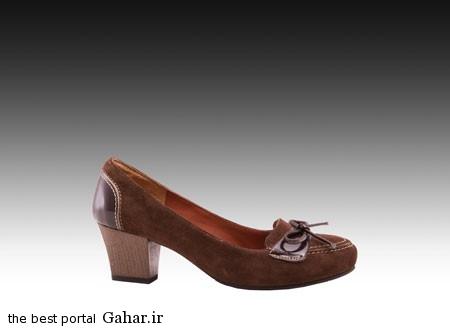 mo18020 450x328 جدیدترین مدل های کفش زنانه بهاری