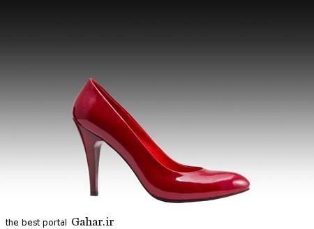 mo18022 450x328 جدیدترین مدل های کفش زنانه بهاری