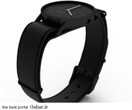 mo19562 مدل های جدید ساعت مردانه 2015