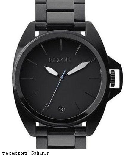 mo19563 مدل های جدید ساعت مردانه 2015