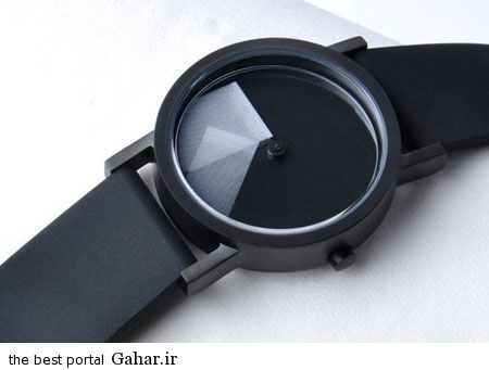 mo19564 مدل های جدید ساعت مردانه 2015