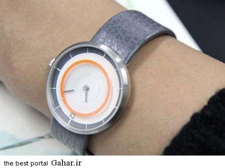 mo19565 مدل های جدید ساعت مردانه 2015