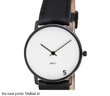 mo19566 مدل های جدید ساعت مردانه 2015