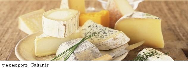 panir laghari با خوردن پنیر لاغر شوید
