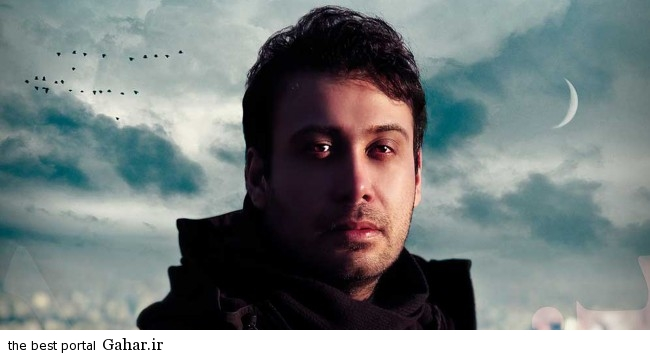 1090212 109 گفتگو با محسن چاوشی : خسته ام واقعا خسته ام