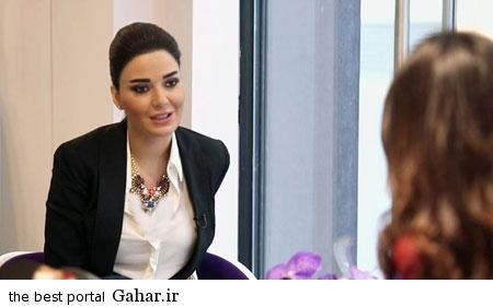 189300 hhe2073 cyrine abdelnour سیرین عبدالنور زیباترین خواننده لبنانی / عکس