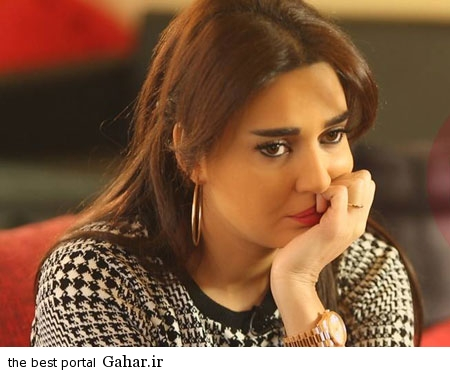 189300 hhe2075 cyrine abdelnour سیرین عبدالنور زیباترین خواننده لبنانی / عکس