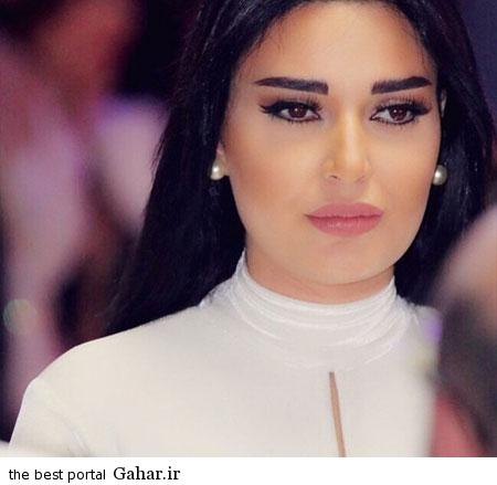 189300 hhe2076 cyrine abdelnour سیرین عبدالنور زیباترین خواننده لبنانی / عکس
