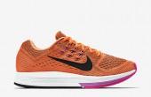 2015-women-girl-sport-shoes-11