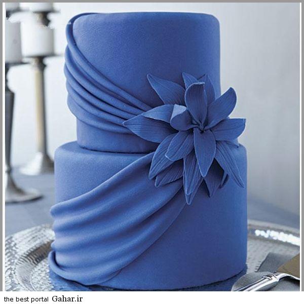 396540 539 مدل های جدید کیک عروسی 2015 (4)