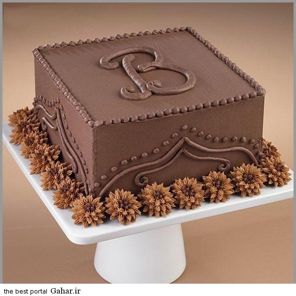 396541 697 مدل های جدید کیک عروسی 2015 (4)