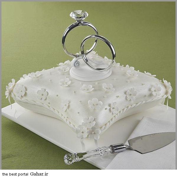 396543 844 مدل های جدید کیک عروسی 2015 (4)