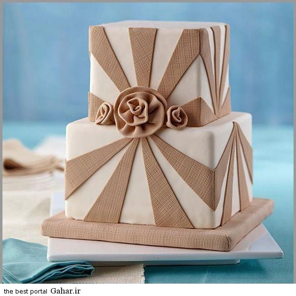 396544 930 مدل های جدید کیک عروسی 2015 (4)