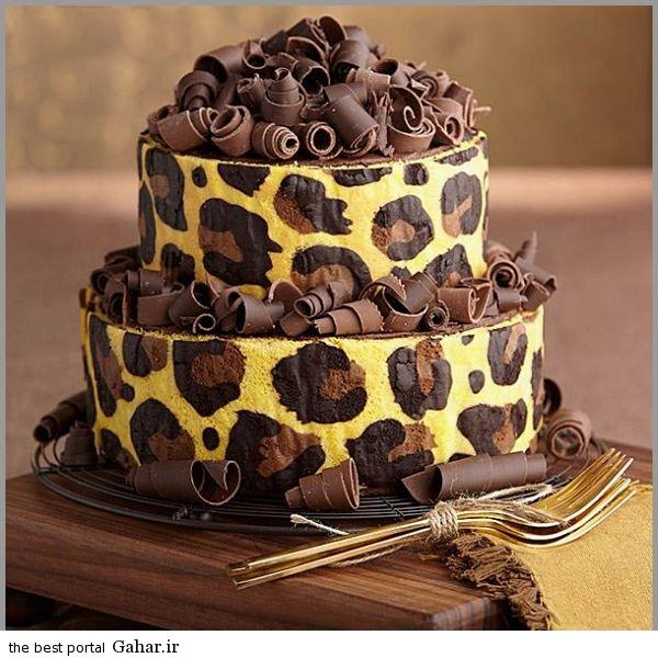 396545 123 مدل های جدید کیک عروسی 2015 (4)