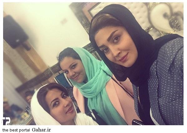 Maryam_Masoumi_194