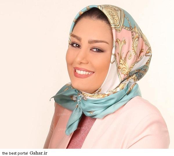 Sahar_Ghoreyshi_331