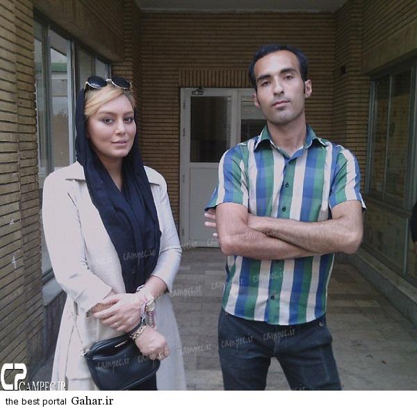 Sahar_Ghoreyshi_334