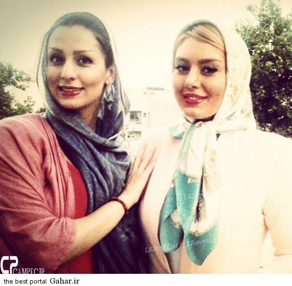 Sahar_Ghoreyshi_337