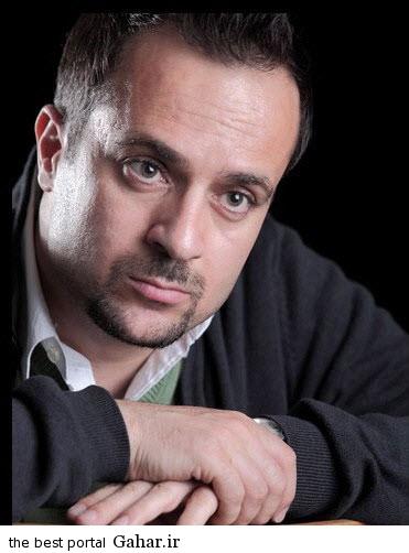 ahmad mehranfar biographya 3 درخواست ارسطو از مردم / درخواست مهم احمد مهرانفر