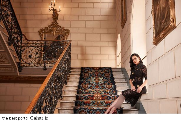 katy perry photoshoot for forbes magazine july 2015  4 فتوشات های کیتی پری برای forbes