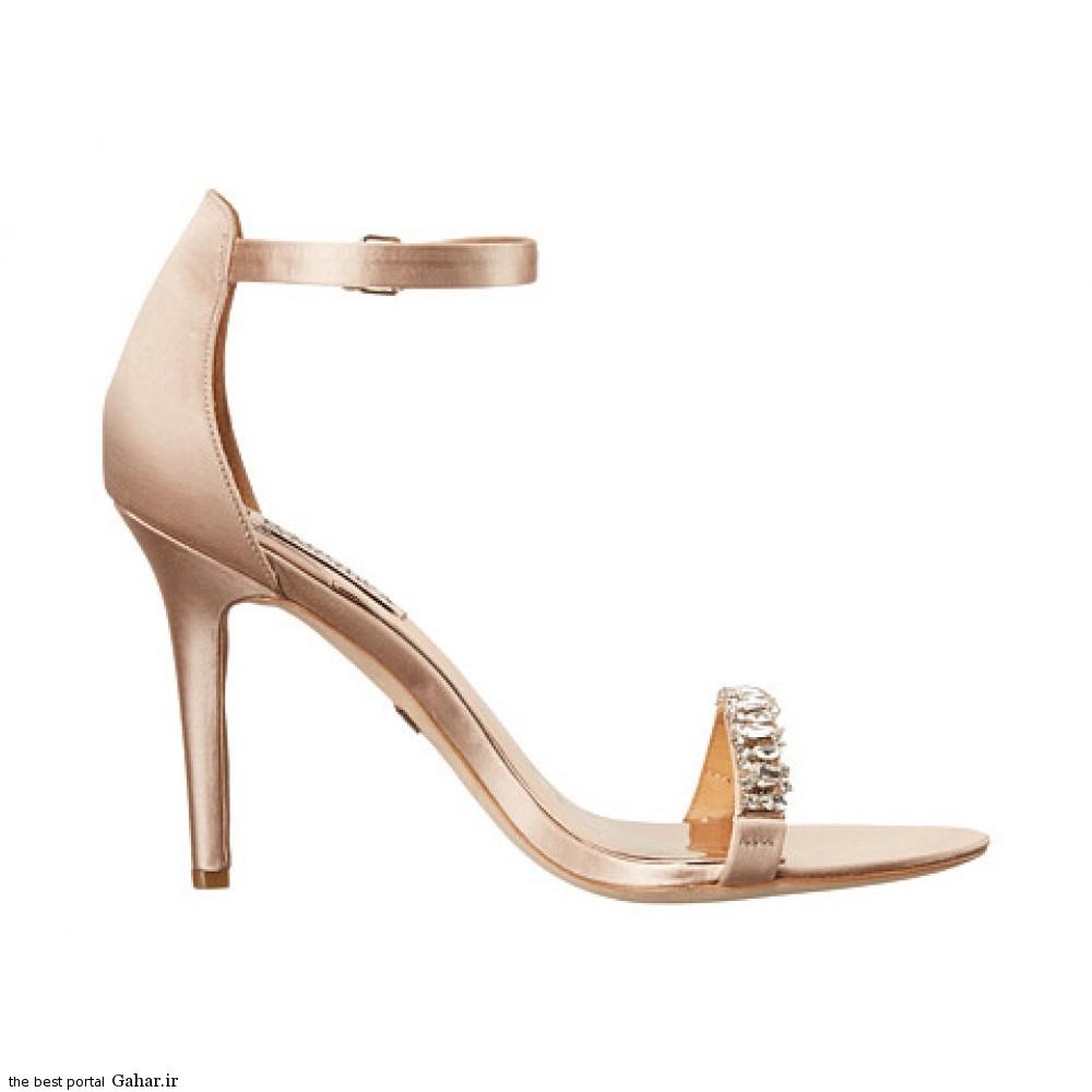 mb elope  68332.1433883396.1280.1280 جدیدترین مدل های کفش عروس 2015