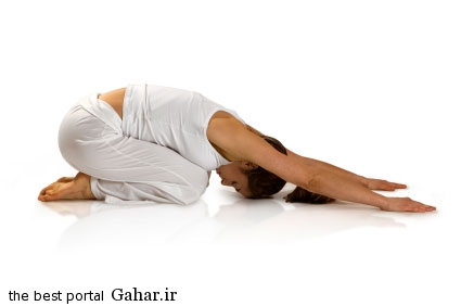 stretches-lat-muscles1