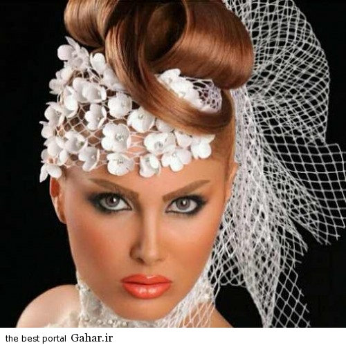 the-new-model-trimming-and-bridal-makeup-2015-nazdoone.com-2-500x499