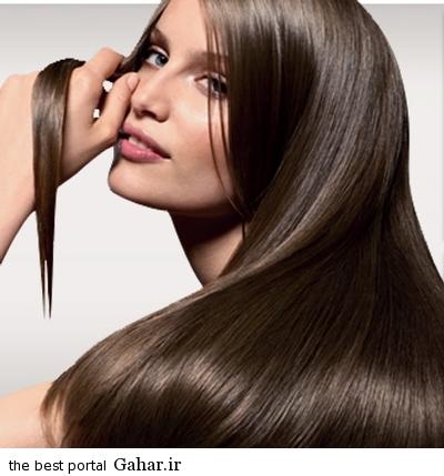 2014..11.20.07.38 soali.ir  روش های خانگی برای داشتن موهای نرم