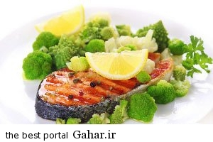 healthy-meal-121004