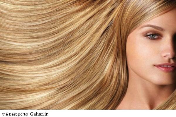 strengthen-hair3