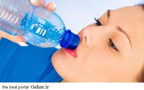 13091 507 نوشیدن آب، سالم ترین و ساده ترین روش لاغری