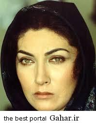 158231 638 بازیگران زن سینمای ایران در نقش معتاد!