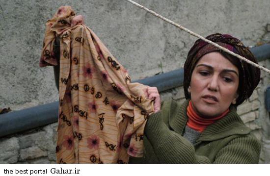 158232 181 بازیگران زن سینمای ایران در نقش معتاد!