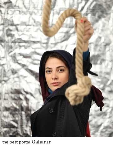 158235 913 بازیگران زن سینمای ایران در نقش معتاد!