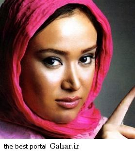 158236 318 بازیگران زن سینمای ایران در نقش معتاد!