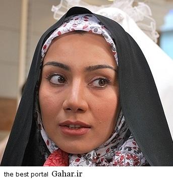 158237 676 بازیگران زن سینمای ایران در نقش معتاد!