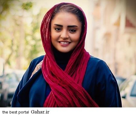 25 ممنوع الکار شدن بازیگران زن ایرانی به خاطر بد حجابی؟!