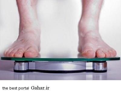 3311 روش های لاغر شدن /کاهش وزن یک کیلو در یک هفته