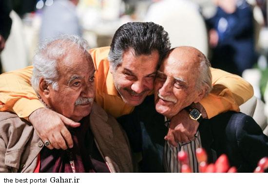 636123 282 عکس های بازیگران مشهور در روز ملی سینما در سعدآباد