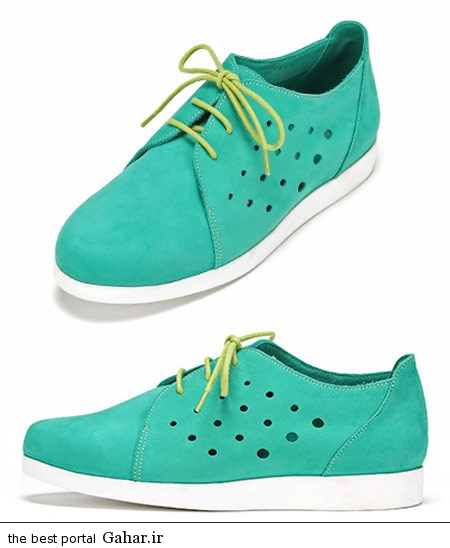 Gahar-sport-shoes-women-1