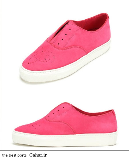 Gahar-sport-shoes-women-4