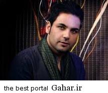 alikhani برنامه جدید احسان علیخانی در تلویزیون بعد از ماه محرم