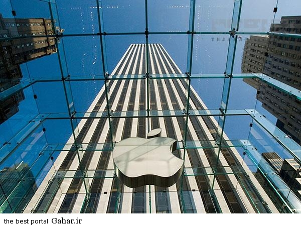 apel جنگ گوگل و کمپانی اپل با عرضه سیستم عامل iOS 9