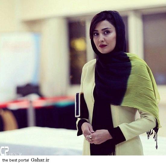 ax Maryam Masoumi 3 عکسهای جدید مریم معصومی (پاییز 94)